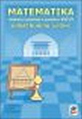 Matematika - Konstrukční úlohy (učebnice)