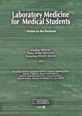 Laboratory medicine for medical students