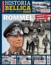 Historia Bellica