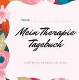 Mein Therapie Tagebuch