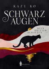 Schwarzaugen