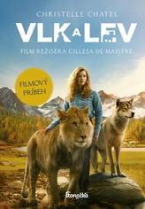 Vlk a lev