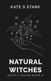 Natural Witches