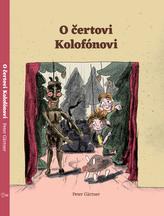 O čertovi Kolofónovi