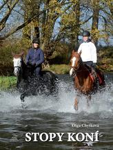 Stopy koní
