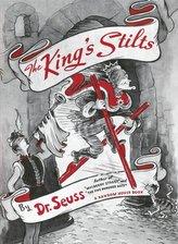 The King\'s Stilts