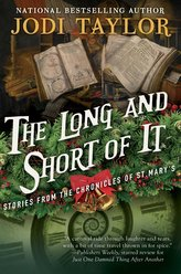 The Long and Short of It: Stories from the Chronicles of St. Mary\'s