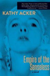 Empire of the Senseless