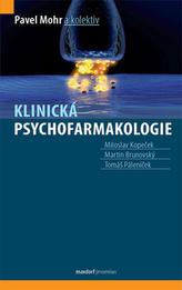 Klinická psychofarmakologie