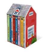 Mein Kinderbuchhaus
