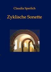 Zyklische Sonette