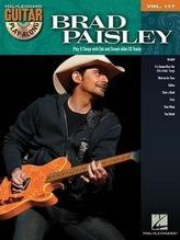 Brad Paisley [With CD (Audio)]