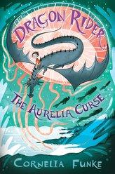 Dragon Rider: The Aurelia Curse