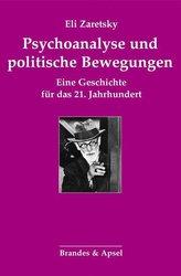 Psychoanalyse und politische Bewegungen