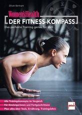 WOMEN\'S HEALTH DER FITNESS-KOMPASS