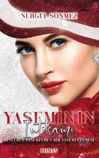 Yasemin\'in Intikami