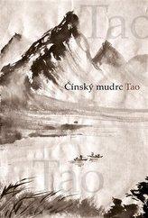 Čínský mudrc Tao