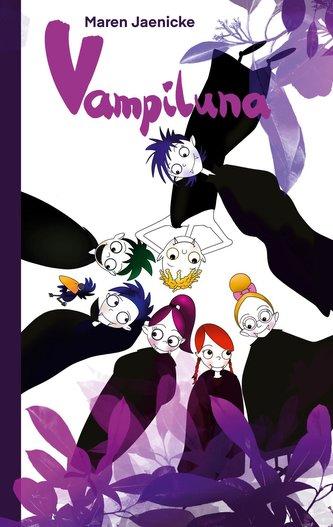 Vampiluna