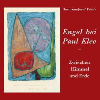 Engel bei Paul Klee