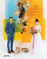 Lass uns Besser Heiraten