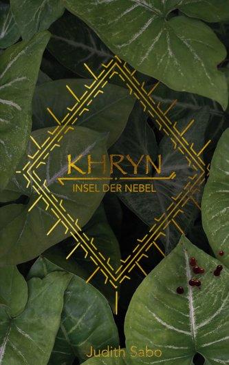 Khryn