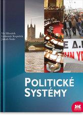 Politické systémy