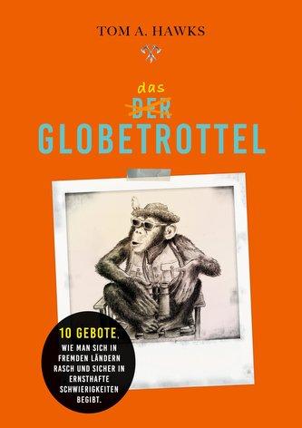Das Globetrottel