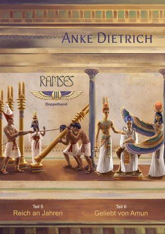 Ramses - Doppelband III