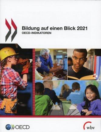 Bildung auf einen Blick 2021