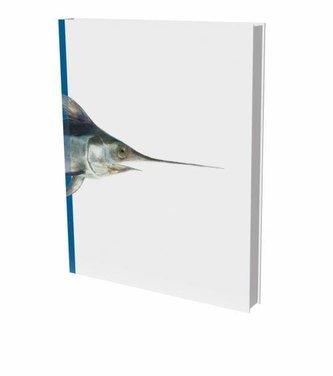 Gerhard Winkler: Fische und Cephalopoden