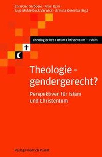 Theologie - gendergerecht?