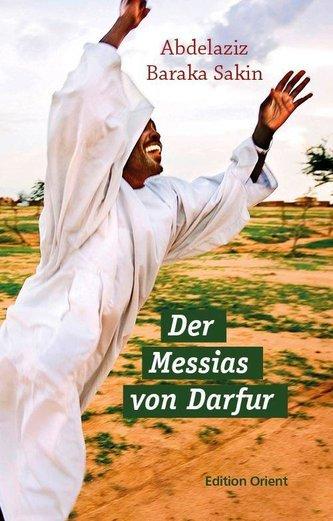 Der Messias von Darfur