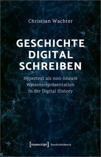Geschichte digital schreiben