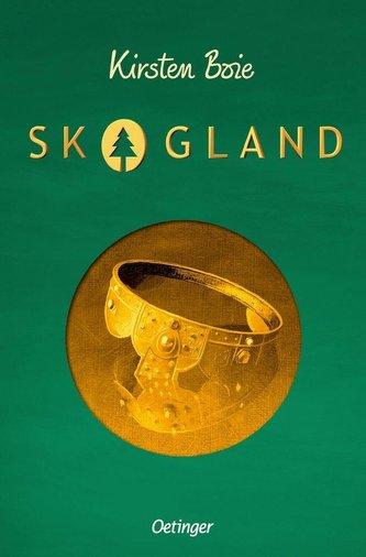 Skogland 1