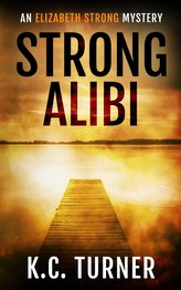 Strong Alibi