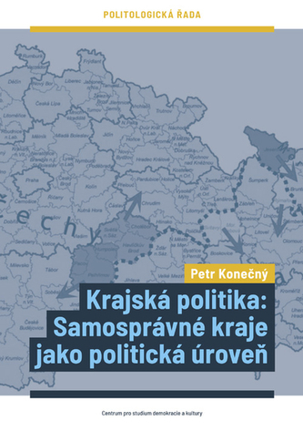 Krajská politika
