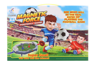 Magnetická hra Fotbal