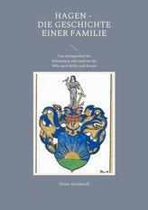 Hagen - Die Geschichte einer Familie