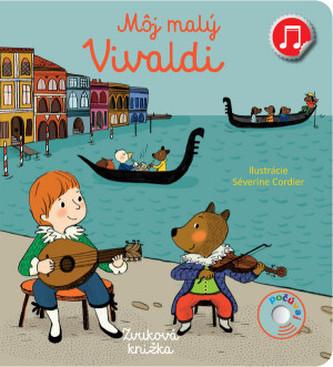 Môj malý Vivaldi
