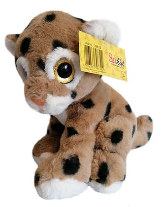 Gepard 30cm