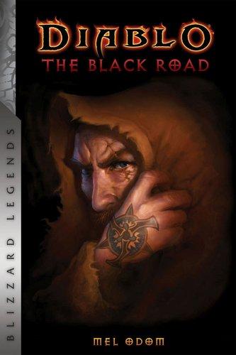 Diablo: The Black Road