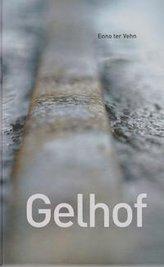 Gelhof