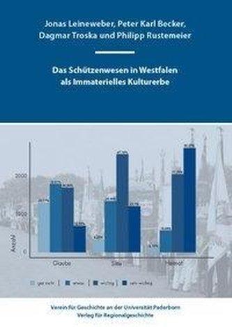 Das Schützenwesen in Westfalen als Immatrielles Kulturerbe