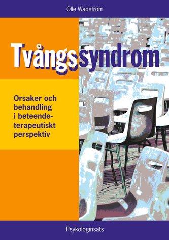 Tvångssyndrom/OCD