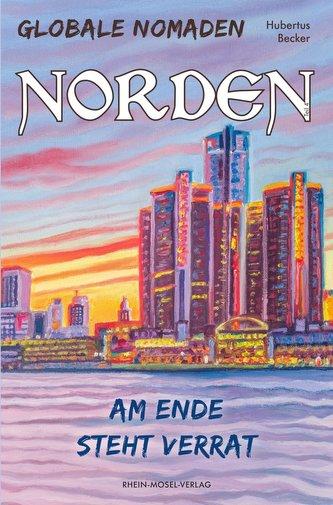 Globale Nomaden Norden