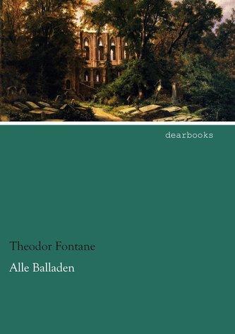 Alle Balladen