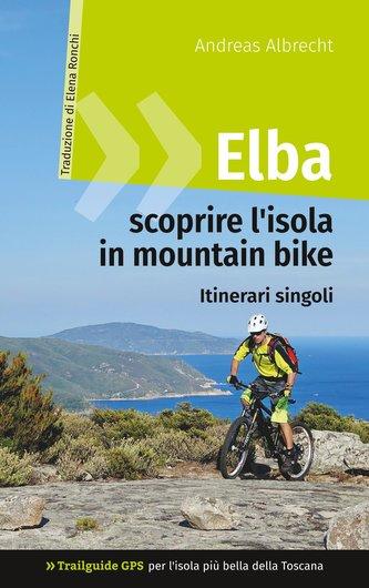 Elba - scoprire l\'isola in mountain bike