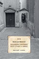 Soukromá historie Páté čtvrti