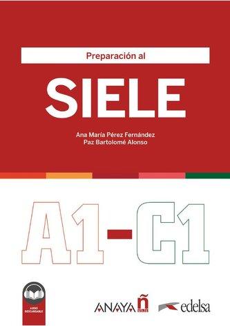 Preparación al SIELE - A1-C1