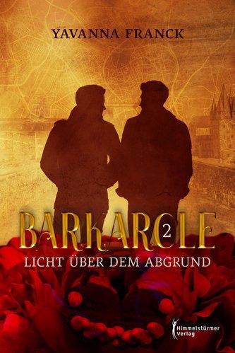 Barcarole 2